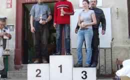 Ondrejovska_Osmicka_2011_40