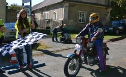 Ondrejovska_Osmicka_2012_52