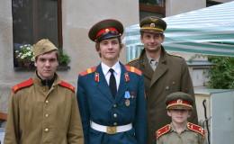 Ondrejovska_Osmicka_2012_81