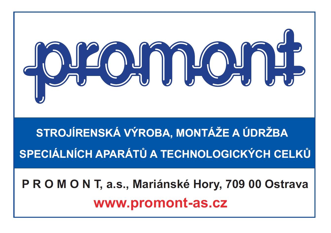 promont