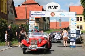 Rallye_Ondrejov_2013_038