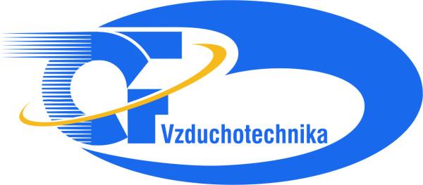 TCF_vzduchotechnika