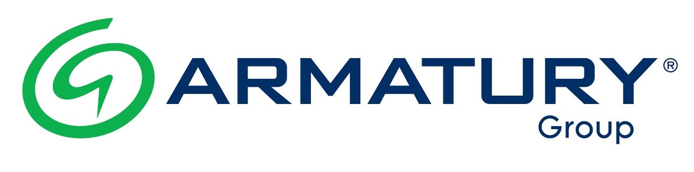 logo_armatury_group