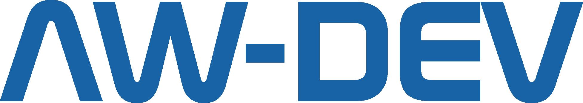 AW-Dev