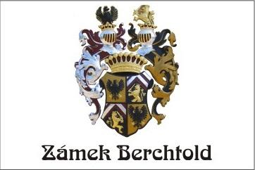 logo_berchtold