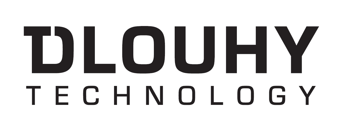 logo_dlouhy