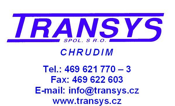 logo_transys