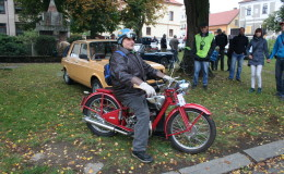 ondrejovska_osmicka_2015_020