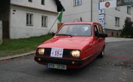 ondrejovska_osmicka_2015_084