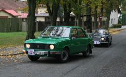 ondrejovska_osmicka_2015_102