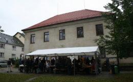 ondrejovska_osmicka_2017_004