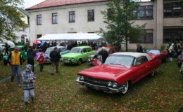 ondrejovska_osmicka_2017_022