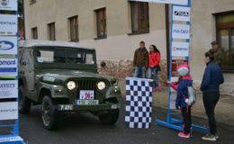 ondrejovska_osmicka_2019_128