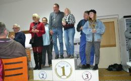ondrejovska_osmicka_2019_150