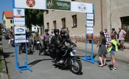 ondrejovsky_krpal_2015_061
