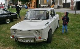 rallye_ondrejov_2014_016