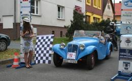 rallye_ondrejov_2014_109