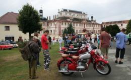 rallye_posazavi_2012_021