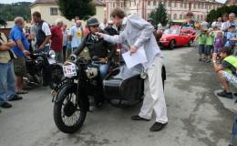 rallye_posazavi_2012_033