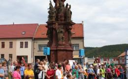 rallye_posazavi_2012_038
