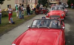 rallye_posazavi_2012_045