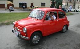 rallye_posazavi_2012_047