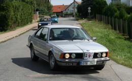 rallye_posazavi_2012_061