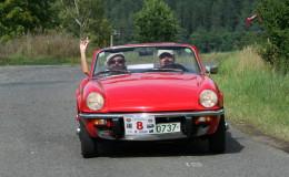 rallye_posazavi_2012_091