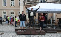 rallye_posazavi_berchtold_2018_242