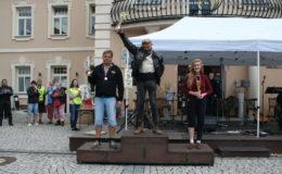 rallye_posazavi_berchtold_2018_243
