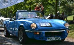 rallye_posazavi_berchtold_2019_136